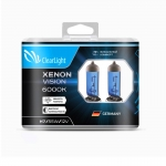 Лампы Clearlight XenonVision 12V