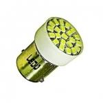 Светодиодные лампы R10W