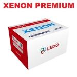 Комплект ксенона LEDO Premium