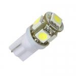 Светодиодные лампы 24V