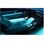 Подсветка автомобиля LED