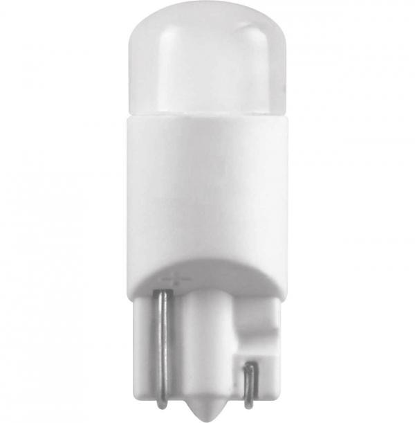 Лампа светодиодная W5W LEDO 12966PH