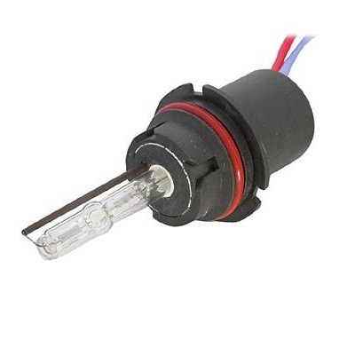 Биксеноновая лампа HB1 9004 4300К AMP
