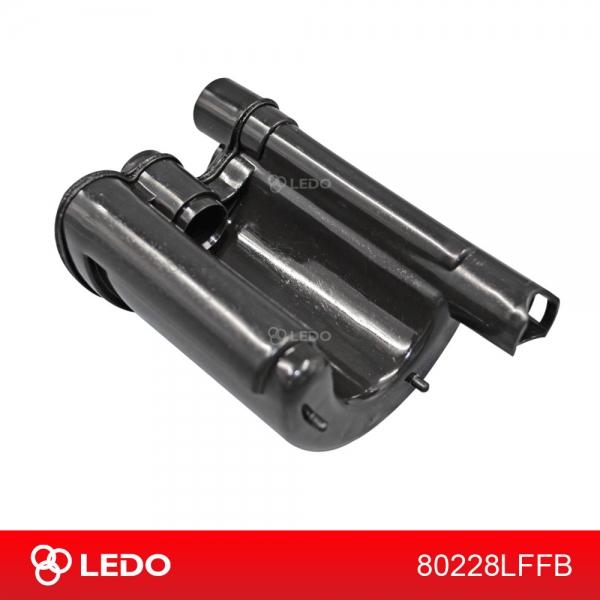 Фильтр топливный тонкой очистки 228LFFB - Toyota Prius, Lexus RX, GS, IS