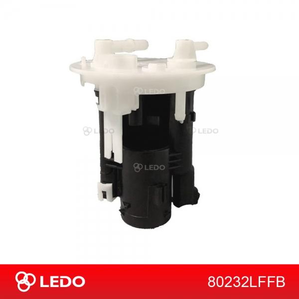 Фильтр топливный тонкой очистки 232LFFB - MMC Lancer 9, Colt 6