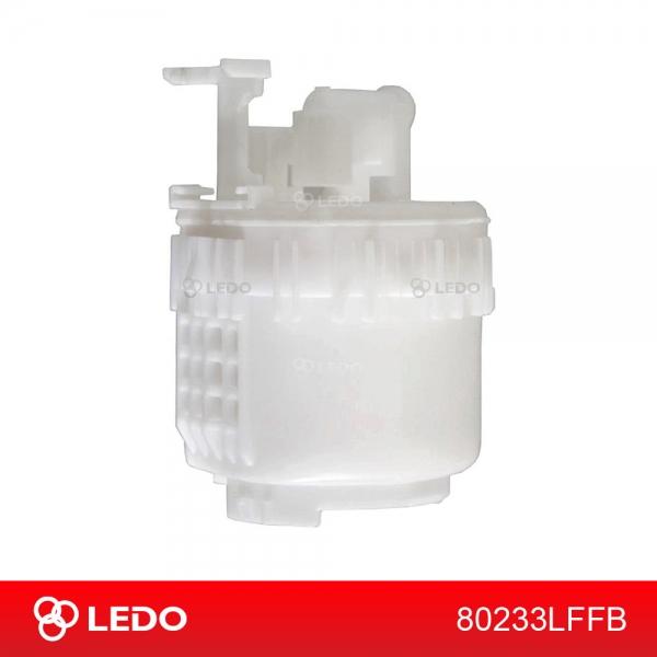 Фильтр топливный тонкой очистки 233LFFB - MMC Outlander 1