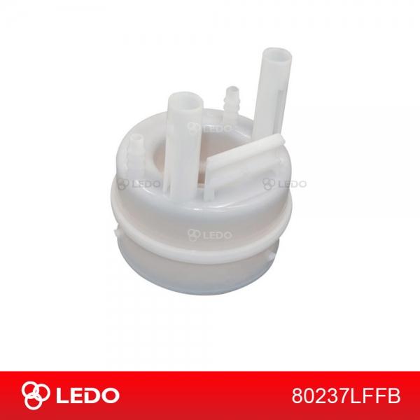 Фильтр топливный тонкой очистки 237LFFB - Nissan Qashqai J10