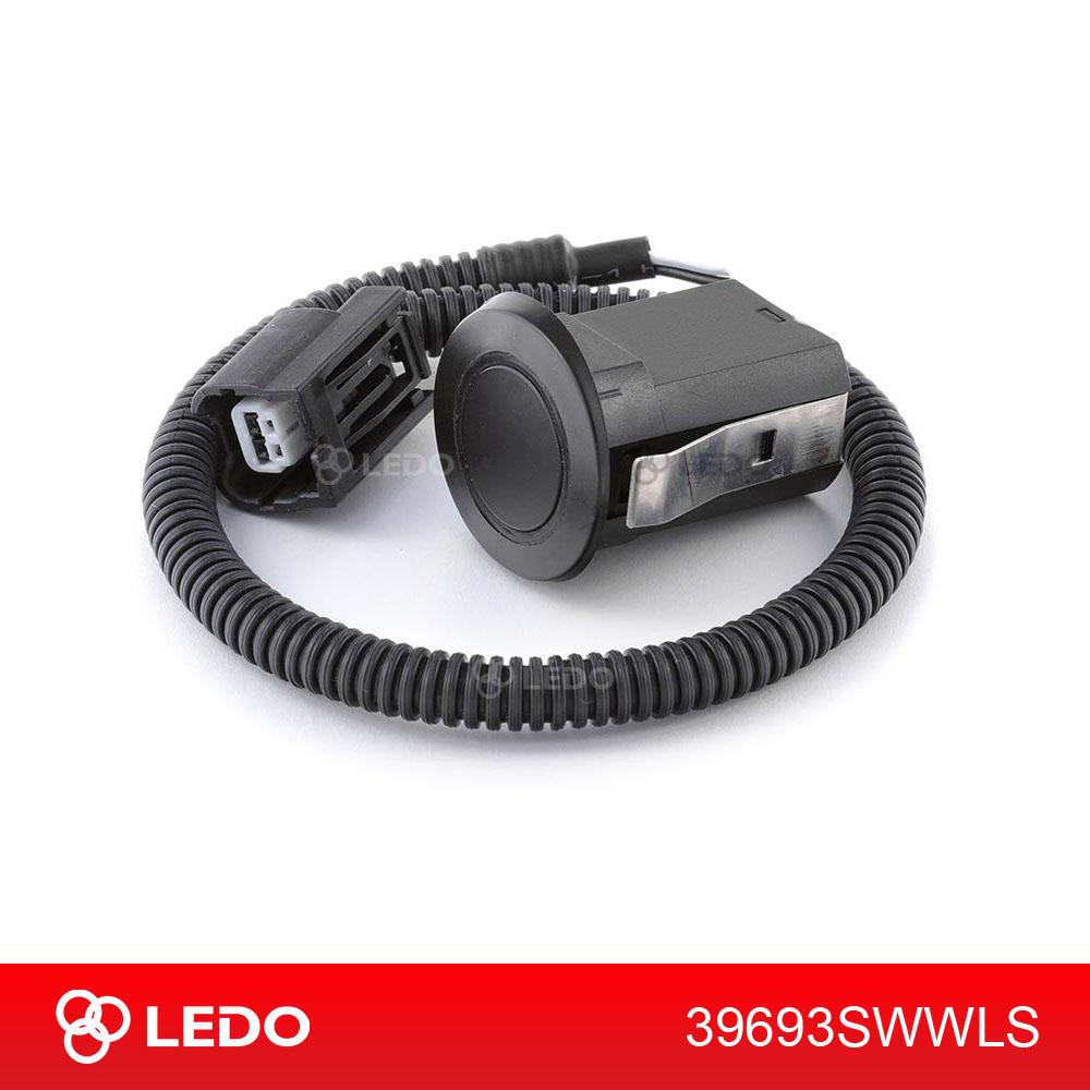Датчик парковки 39693-SWW LEDO