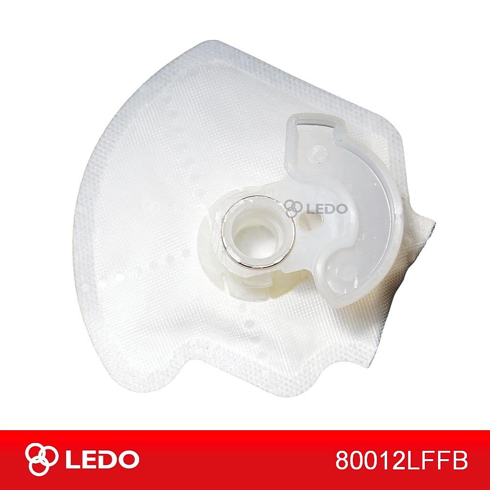 Сетка-фильтр топливный грубой очистки 012LFFB
