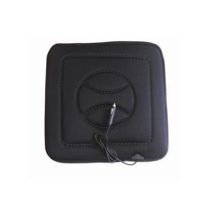 Накидка на сиденье с функцией подогрева AVS HC-008