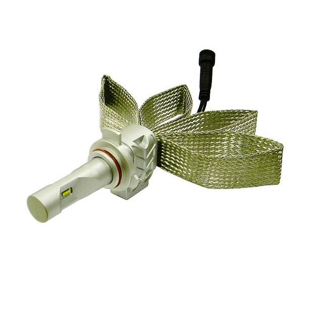 Лампа светодиодная HIR2 PHILIPS LED (24W 4000Lm 9-32V)