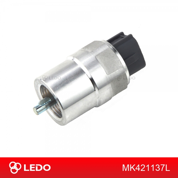 Датчик скорости КПП MK421137, MR750084 на FUSO Canter