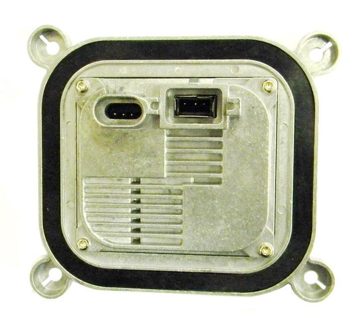 Блок розжига LEDO OXT57 D3