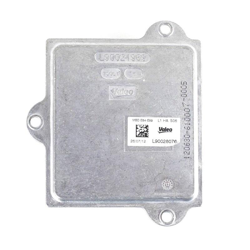 Блок управления LED (L90020969)