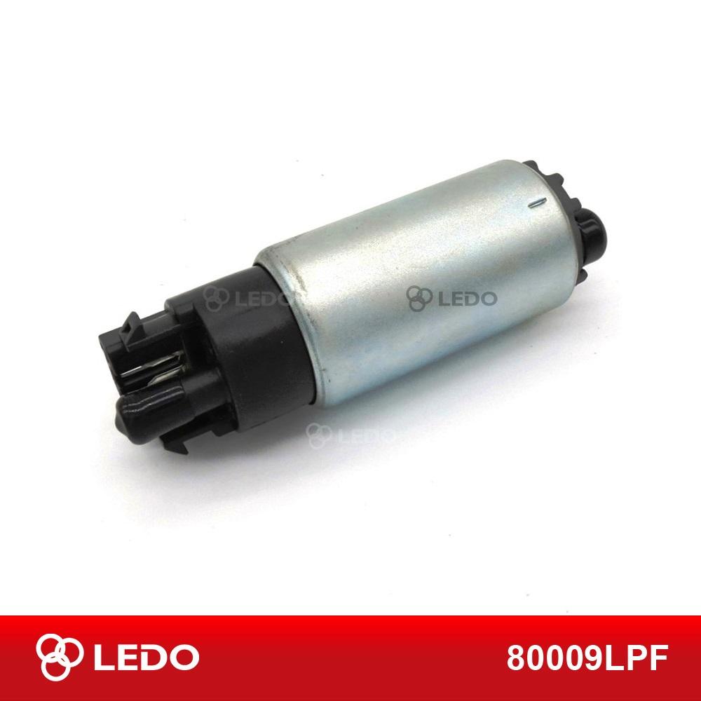 Насос топливный - бензонасос 009LPF
