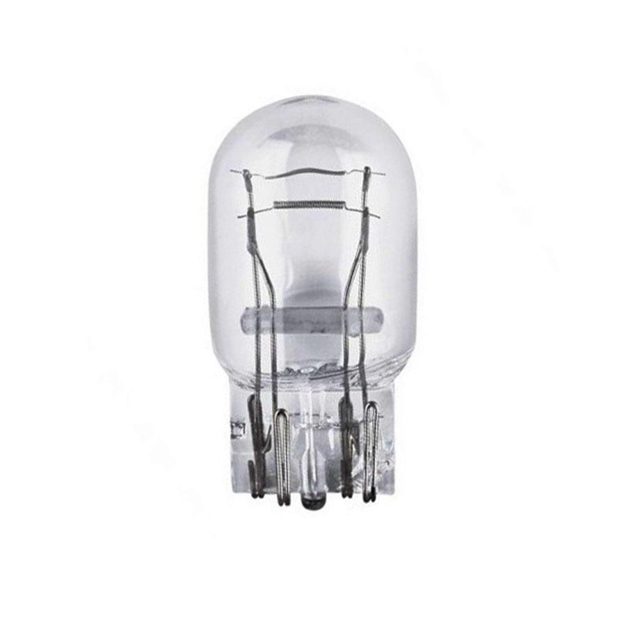 Лампа W21/5W (W3x16q) 12V LEDO
