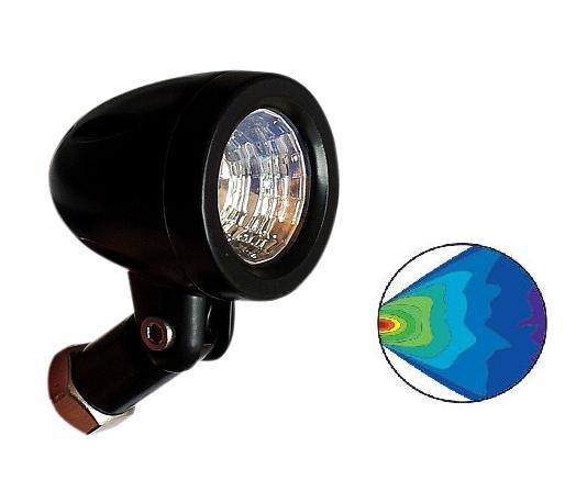 """Светодиодные фары """"OFF-Road"""" AVS Light FL-1405 (5W) серия """"Extreme Vision"""""""