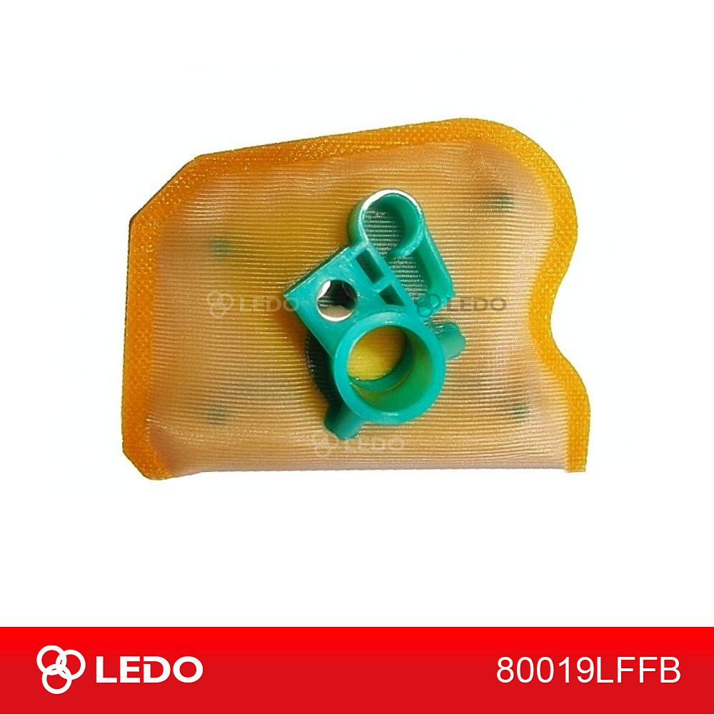 Сетка-фильтр топливный грубой очистки 019LFFB