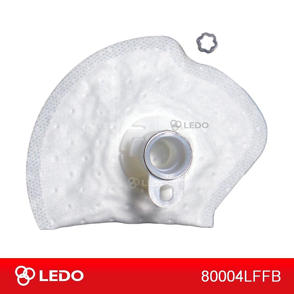 Сетка-фильтр топливный грубой очистки 004LFFB