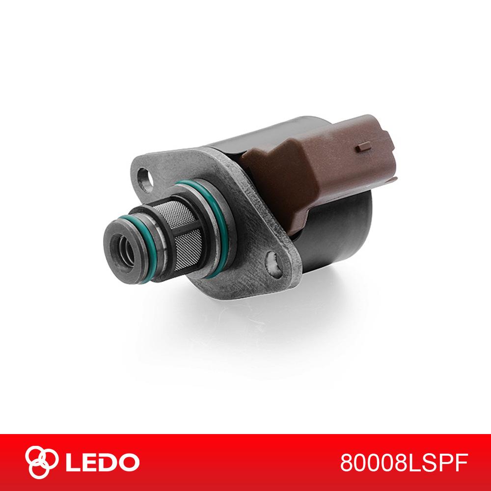 Электромагнитный клапан ТНВД (IMV) на Nissan / Ford / Renault / SsangYong 9109-903