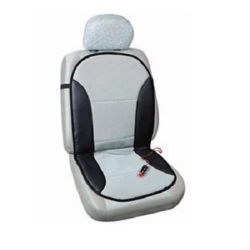 Накидка на сиденье с функцией обогрева HC-179