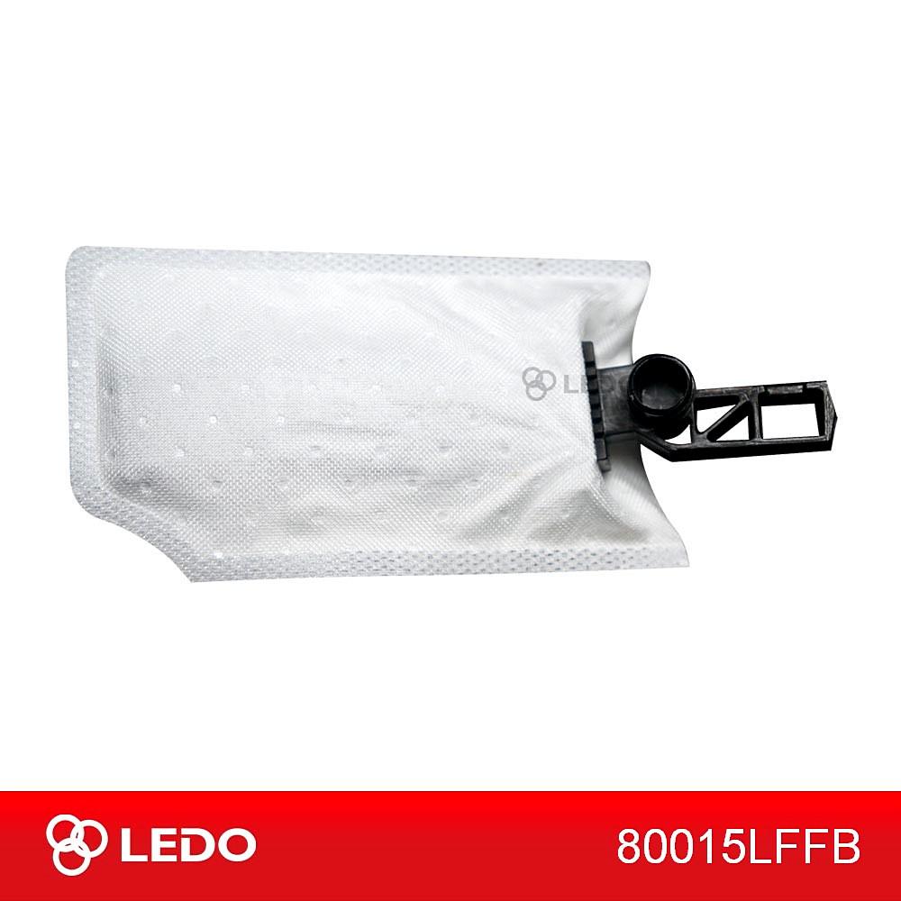 Сетка-фильтр топливный грубой очистки 015LFFB
