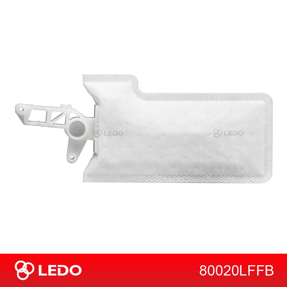 Сетка-фильтр топливный грубой очистки 020LFFB