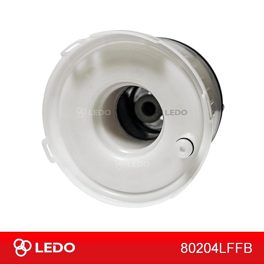 Фильтр топливный погружной в бак 204LFFB - Mazda3, Ford Focus 2