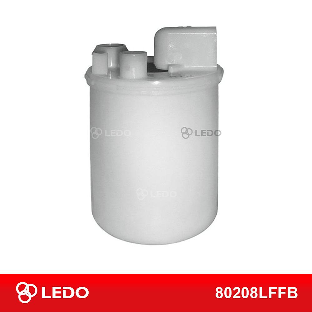 Фильтр топливный погружной в бак 208LFFB - Hyundai/Kia