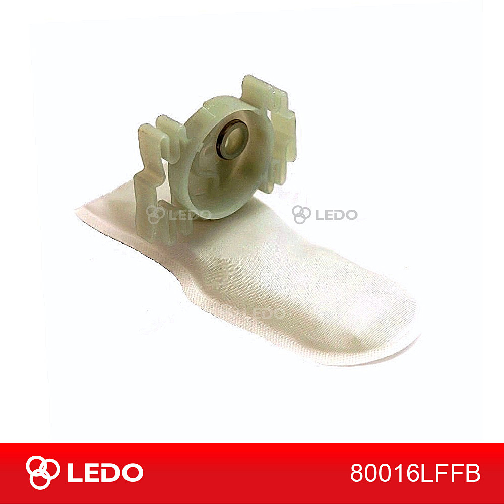 Сетка-фильтр топливный грубой очистки 016LFFB