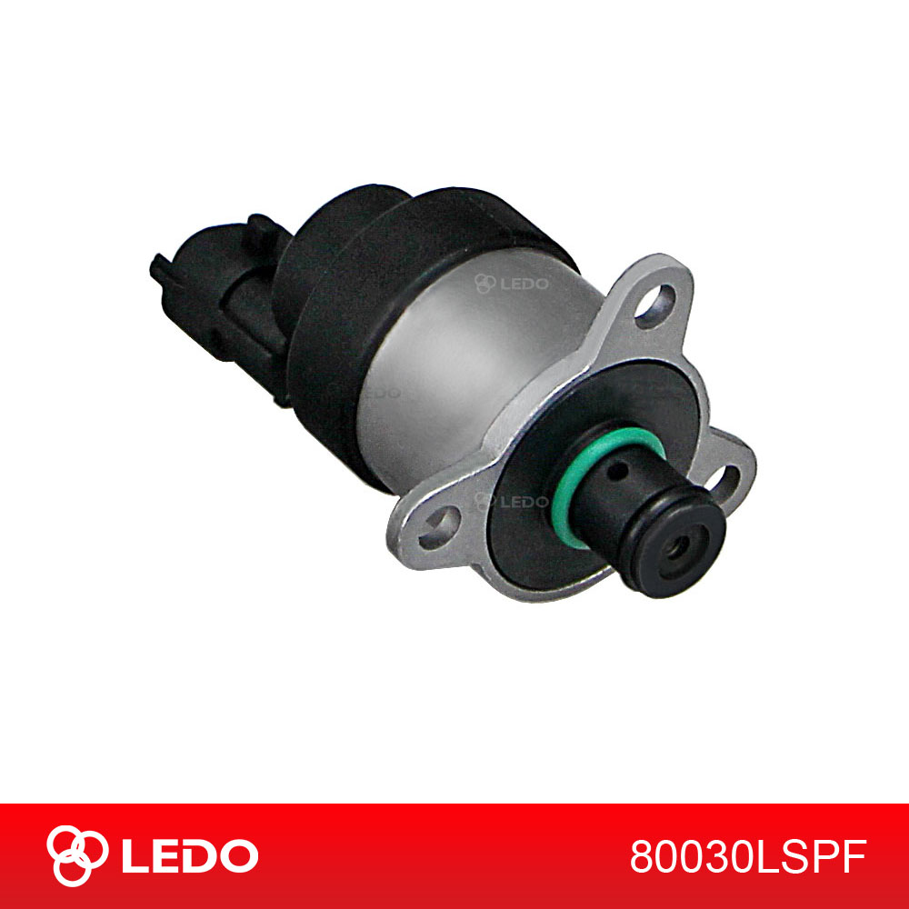 Электромагнитный клапан ТНВД (SCV) на Лиаз / Man 0928400746