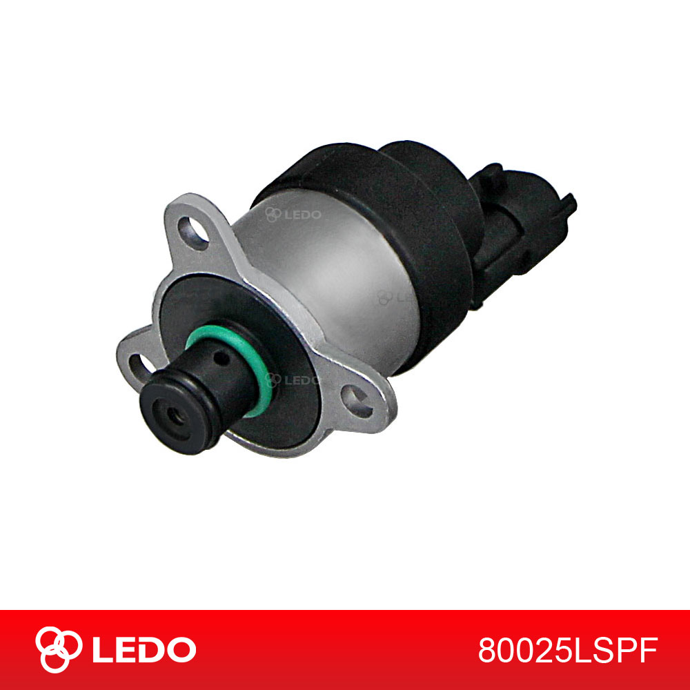 Электромагнитный клапан ТНВД (SCV) на Hyundai / Kia 0928400713