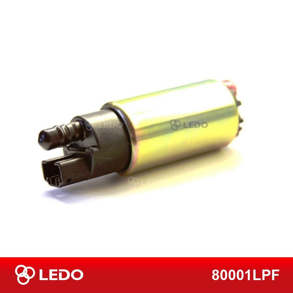 Насос топливный - бензонасос 001LPF