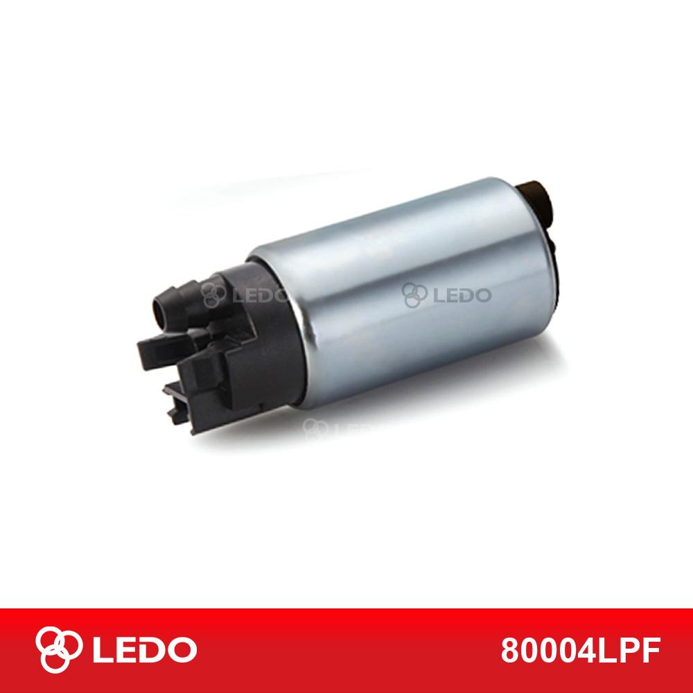 Насос топливный - бензонасос 004LPF