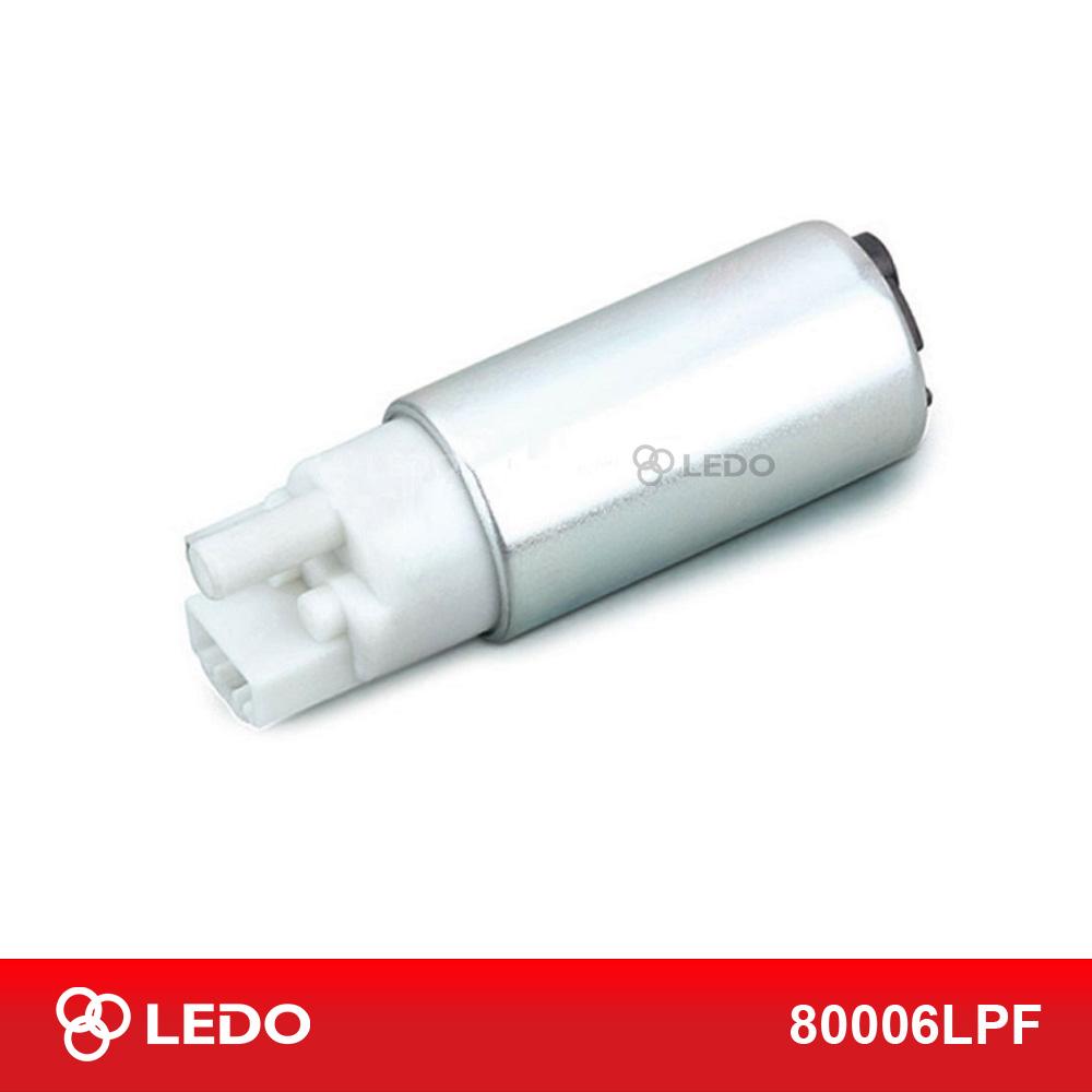 Насос топливный - бензонасос 006LPF