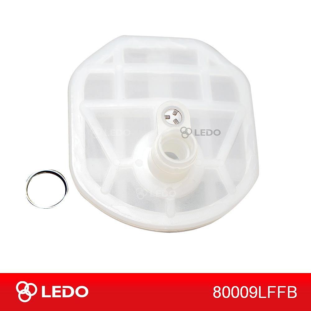 Сетка-фильтр топливный грубой очистки 009LFFB