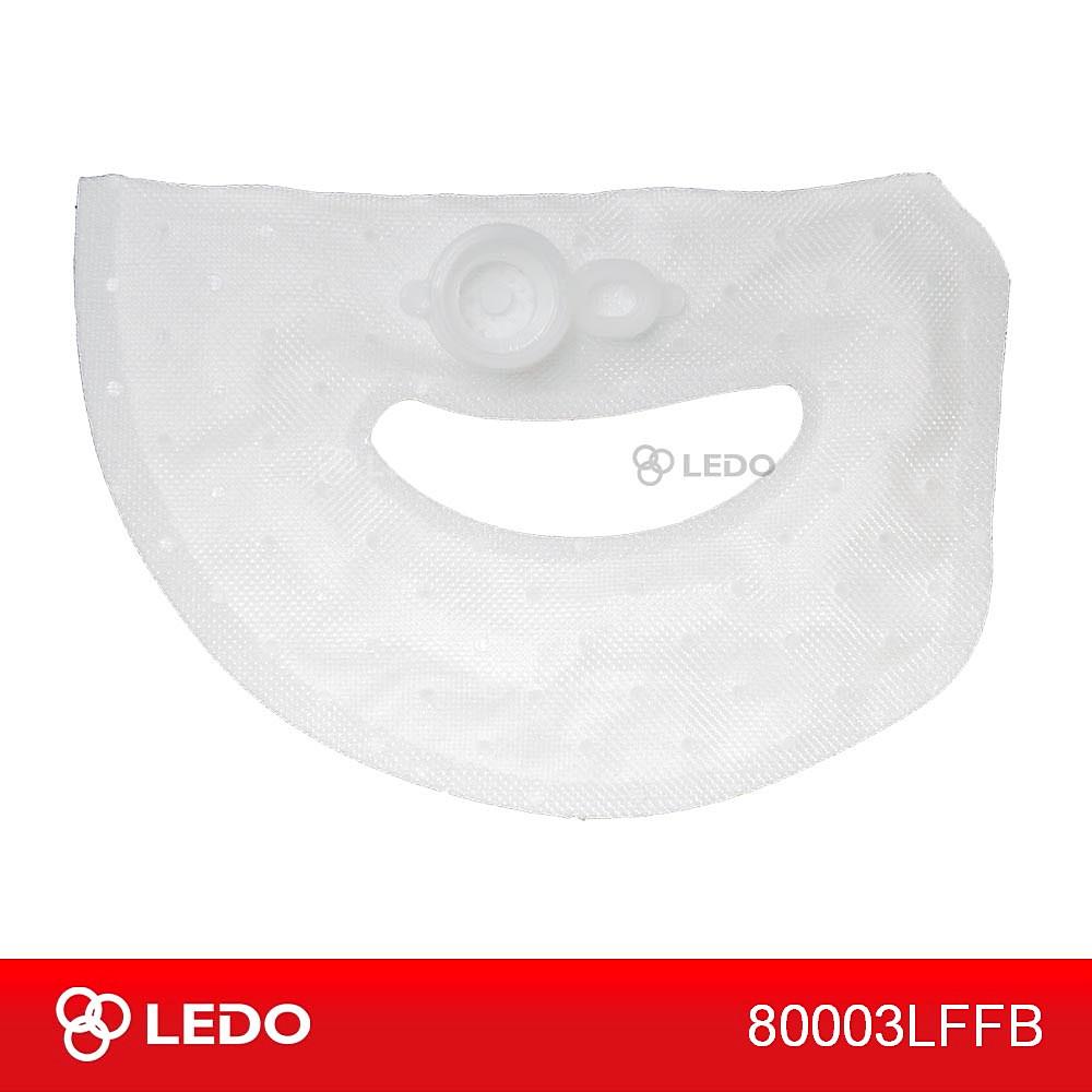 Сетка-фильтр топливный грубой очистки 003LFFB