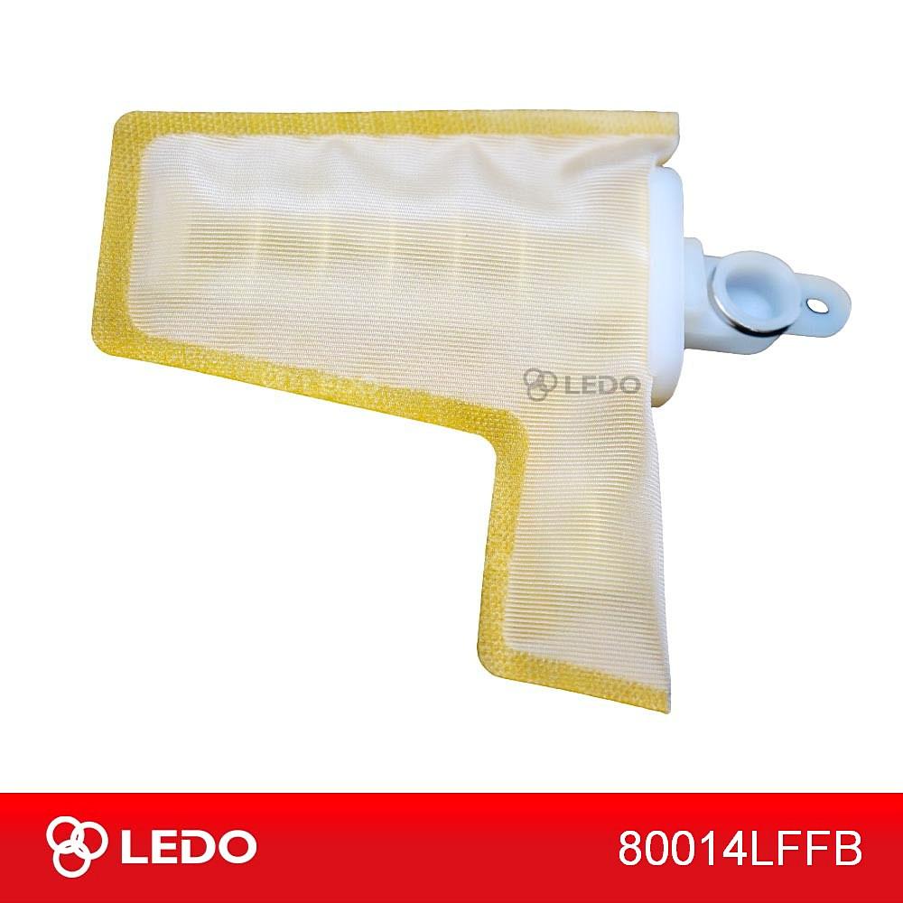 Сетка-фильтр топливный грубой очистки 014LFFB