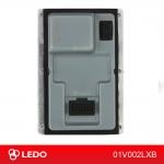 Блок розжига LEDO V5GL 12pin D1