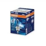 Автолампа H4 (60/55) P43t-38+20% COOL BLUE INTENSE 4200K 12V OSRAM