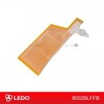 Сетка-фильтр топливный грубой очистки 026LFFB