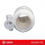 Фильтр топливный погружной в бак 206LFFB - Hyundai/Kia