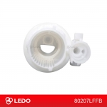 Фильтр топливный погружной в бак 207LFFB - Hyundai/Kia