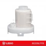 Фильтр топливный погружной в бак 209LFFB - Hyundai/Kia