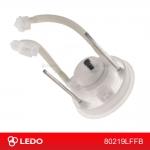 Фланец с топливным фильтром 219LFFB - Kia Cerato CD, LD, LS