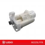Фильтр топливный тонкой очистки 225LFFB - Toyota/Lexus