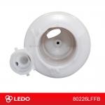 Фильтр топливный тонкой очистки 226LFFB - Toyota Yaris, Vios, Vitz