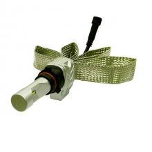 Лампа светодиодная P13W (24W 4000Lm 9-32V)
