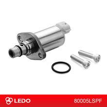 Электромагнитный клапан ТНВД (SCV) на Nissan / Mazda A6860-AW42B 294009-0120
