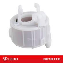 Фильтр топливный погружной в бак 210LFFB - Hyundai/Kia